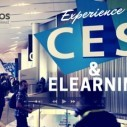 Image for VIDEO: An eLearning View of CES2016