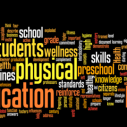 Image for Fresher: Physical Education Activities