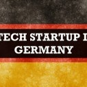 Image for EdTech Startup List: Germany