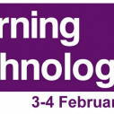 Image for Talk to LearnUpon at Learning Technologies 2016