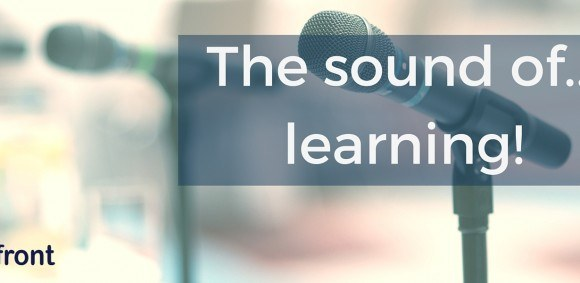 Image for 4 Ways to Make Your Audio In Your Courses Better