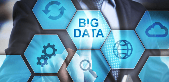 Image for What is The Role of Big Data in eLearning?