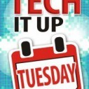 Image for Tech It Up Tuesday: The Periodic Table of Education Technology