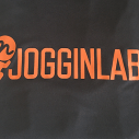 Image for Introducing JogginLabs