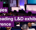 Image for Join us at Learning Technologies 2016!