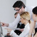 Image for Software Training – Smart Ways to Upgrade Your Employees to the New Skills & Technology