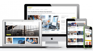 Image for Three Ways to Enhance Your Online Learning Business