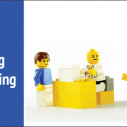 Image for Webinar: Introducing the Learning While Working Framework