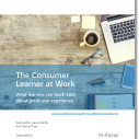 Image for In-Focus: The Consumer Learner at Work (2016)