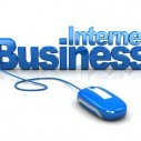 Image for Online Business Ideas