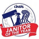 Image for Cintas Kicks-off Nationwide Janitor of the Year Contest