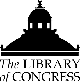 Image for Library of Congress 2016 Summer Teacher Institutes