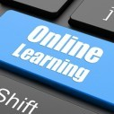 Image for Key Benefits of Using E-learning for Workplace Training [Slideshare]