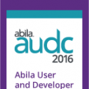 Image for WBT Systems at Abila User and Developer Conference 2016