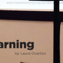 Image for Insights on Modern Learning by Laura Overton: LUC 2016 Keynote Speaker