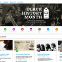 Image for Canvas Commons: Just-in-Time Resources for Black History Month