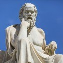 Image for Socrates: The Father Of Instructional Design And Still Pointing The Way