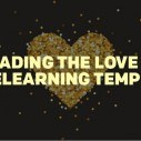 Image for Spreading the Love with New eLearning Templates