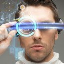 Image for The Reality Of Virtual Reality: What Are Its Practical Implications For eLearning?