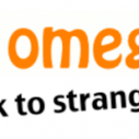 Image for Apps Parents Should Know About: Omegle