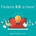 Image for Fedena 3.5 – Our biggest release yet