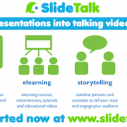 Image for The 90-seconds guide to create engaging talking videos