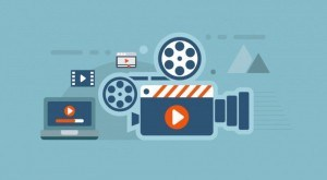 Image for 5 Tips To Use Cinemagraphs In eLearning