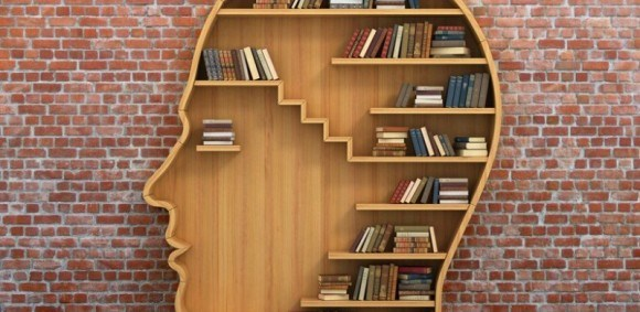 Image for Top 10 Psychology Books That eLearning Professional Should Read