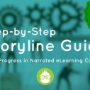 Image for Step-by-step Storyline Guide: How to Limit Progress Within Narrated eLearning Course