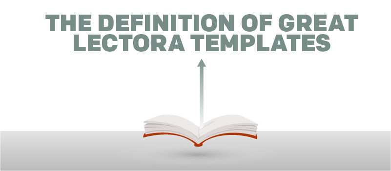 The definition of great lectora templates e learning feeds - Great bedroom design program to make the whole process efficient ...