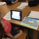 Image for Collaborative eBooks Using Book Creator
