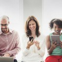 Image for 5 BYOD Mistakes To Avoid For Successful Online Training