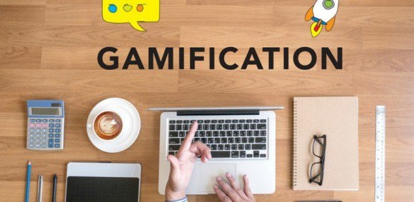 Image for Gamification In Learning Management: What's A Stick Without A Carrot?