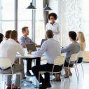 Image for 5 Ways To Develop Teamwork Skills In Online Training