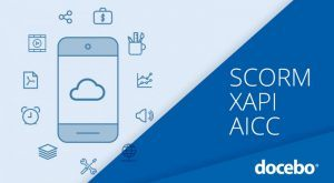 Image for The Only Primer You'll Need On eLearning Standards: SCORM, xAPI, And AICC