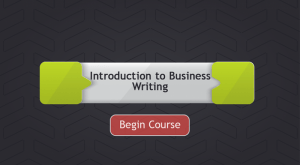 Image for Creating A Simple Animated Title Page For Adobe Captivate 9 Courses