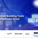 Image for Explore And Compare eLearning Interaction Building Tools