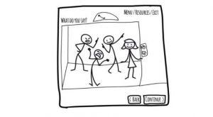 Image for 4 Benefits Of Instructional Design Sketching