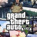 Image for Mastery Learning: What Grand Theft Auto 5 Can Teach Us