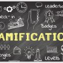 Image for Why Adopt Gamification For Corporate Training - 8 Questions Answered