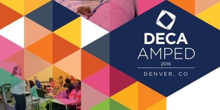 Instructional Design Jobs Denver