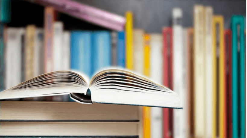 Will Open Education Make Textbooks a Thing of the Past? - e-Learning Feeds