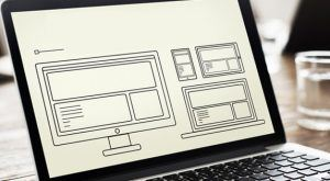 Image for Creating an Interesting E-learning GUI Design in Articulate Storyline – Part 6