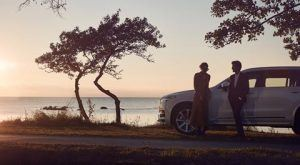 Image for Exclusive webinar announcement: Volvo's training strategy