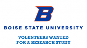 Image for Faculty Volunteers Wanted for a Research Study on Online Course Design