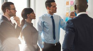 Image for The Importance of Employee Development and How to Get Started