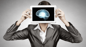 Image for The Structure Of Intellect: Everything e-Learning Pros Need To Know
