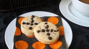Image for Top 10 Halloween Classroom Parties Snack Ideas
