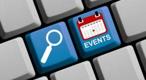 Image for 5 Benefits Of Publishing An eLearning Event