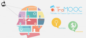 Image for TraMOOC at Languages and the Media 2016